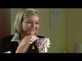 Анжелика 5-6 серия (2010)