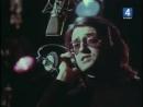 Александр Градский - Ничей (1976, Евгений Евтушенко - Юрий Саульский)