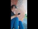 Анастасия Крейн - Live