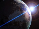 Музыка Планета Земля Прямой эфир