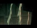 Bleed The Sky Remastered ♫ AMV Аниме-клип