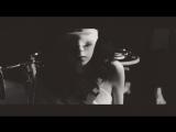 XES - Black Tears