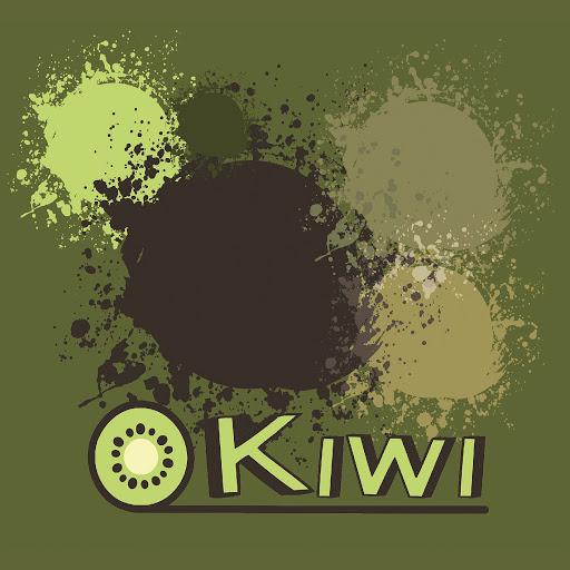 Kiwi альбом Femme fatale