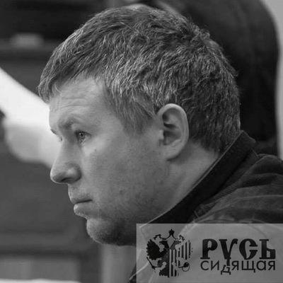 Динар Идрисов