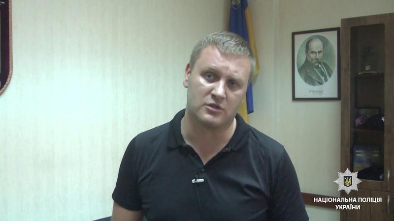 У Миколаєві поліція затримала вбивцю жінки, тіло якої було виявлено у її ж квартирі