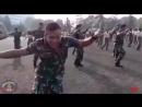 Буй буй буй буй буй Полная версия песни Киргизия Khalwa Alya Nairi зажигает