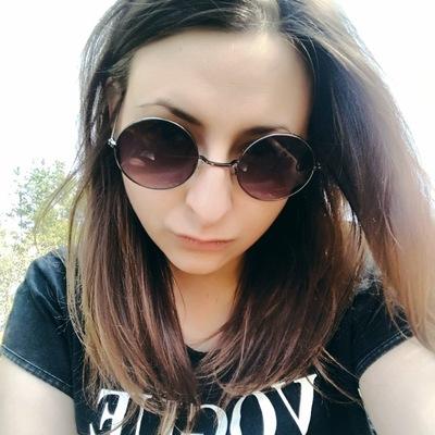 Мару Шатунова