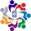 Совет старшеклассников Гимназии №25 г.Иркутск