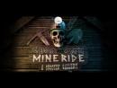 Игротека VIVE BOX: Ghost Town Mine Ride Shootin Gallery
