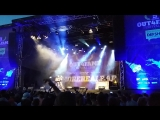 M.O.P. - How About Some Hardcore Live @ OUT4FAME' 2018