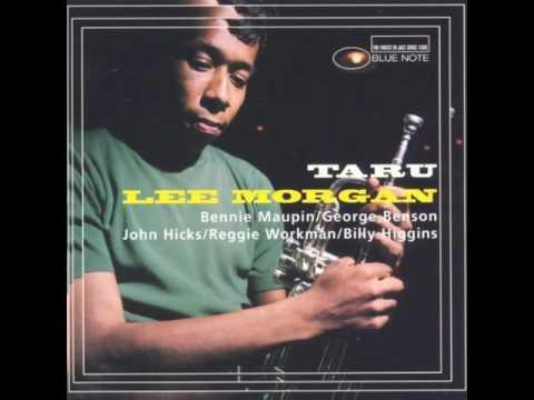 Lee Morgan - 1968 - Taru - 02 Haeschen
