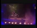 CARL COX FRIENDS Feat. PABLO GUADALUPE - TRACK-LIVE! (ROTTERRDAM-2004)