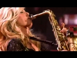 Pick up the piecesSax a go-go - Candy Dulfer .m4v
