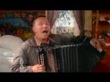 Гарик СухачвА Я Милого Узнаю По Походке (Старые песни о главном 1 1995)