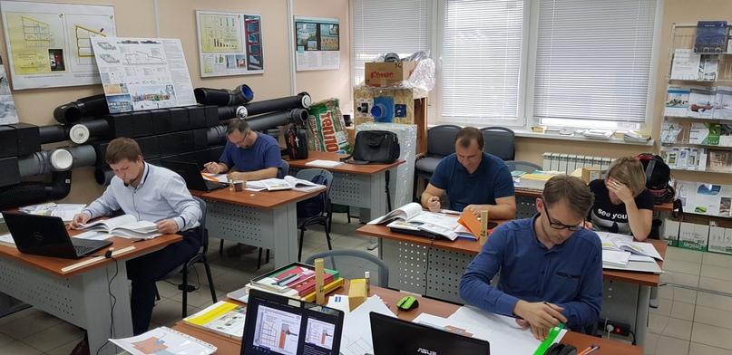 Максим Макаревский | Москва