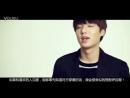 Lee Min Ho for Semir Summer Spring 2013