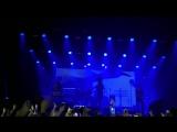 IAMX - This Will Make You Love Again (Saint Petersburg, 27.03.2018, A2 Green concert)