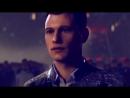 Connor - I am machine [Detroit: Become Human]