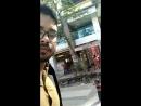 Jahid Pathab Live