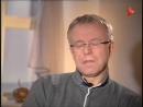 Vyacheslav Fetisov. Winning through the pain / Вячеслав Фетисов. Победить через боль (2008 г.)