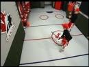 Школа канадского хоккея 8 Сухие тренировки