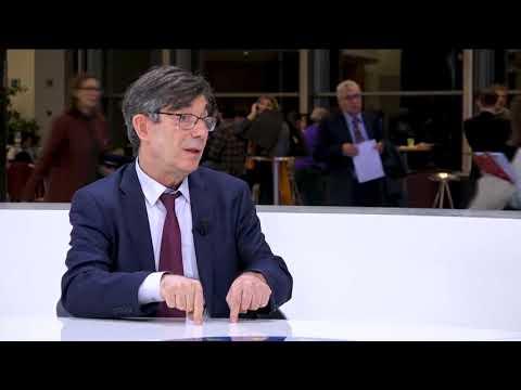 Majed Nehmé (journal Afrique-Asie): Pourquoi nous avons été mis sur la liste noire des médias français