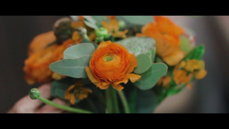 Салон цветов Оранж - вдохновляйтесь цветами!
