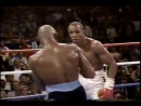 Шугар Рэй Леонард - Марвин Хаглер Marvin Hagler vs Sugar Ray Leonard 06.04.1987