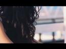 ♛ БОМБА КЛИП 2018 ♛Адлер Коцба, Timran - Запах моей женщины (2018).mp4