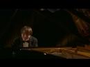 Daniil Trifonov plays Stravinskys Danse Infernale.mov