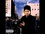 Ice Cube - Once Upon A Time In The Projects Instrumental