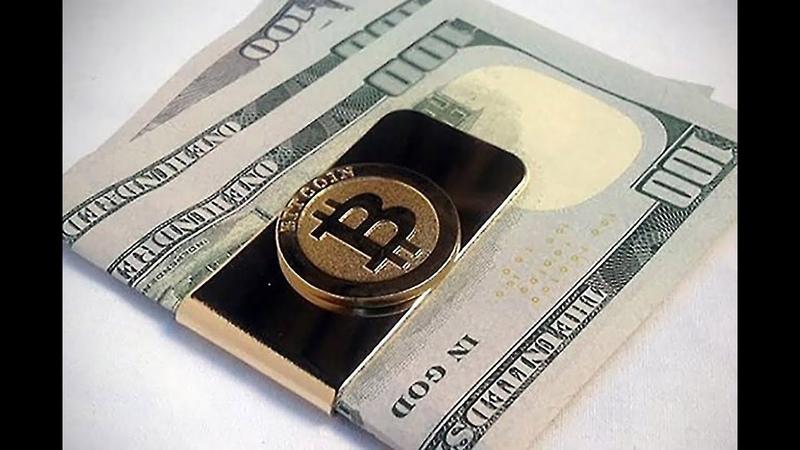 Как открыть Bitcoin кошелек и заработок на Free bitcoin