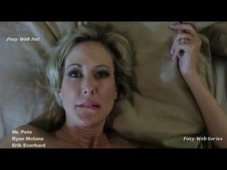 Aftermath Movie Starring Brandi love,Jessica Drake,Bonnie Rotten,