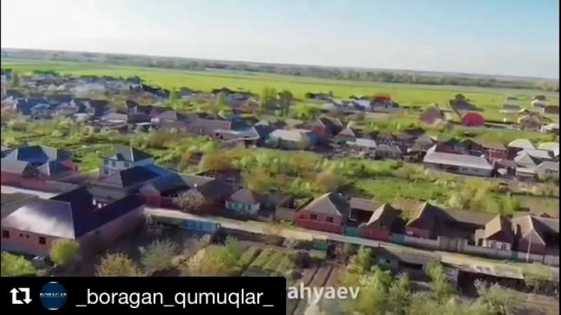 Борагъан. Къумукъ юрт. Кумыкские_сёла