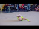 Kiiko_milana_2012_bp_sk_chempion_turnir_ritmi_starogo_goroda_19.05.2018.mp4