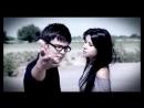Shaxboz Navruz - So'ngan Tuyg'u (240p).mp4