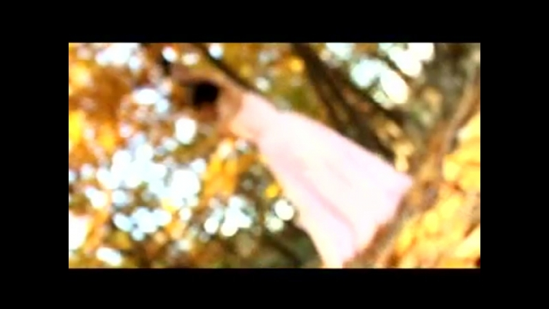 Сона Авагян - Лед в Сердце твоем'Sona Avagyan - Srti saruyce՛Սոնա Ավագյան - Սրտի սառույցը