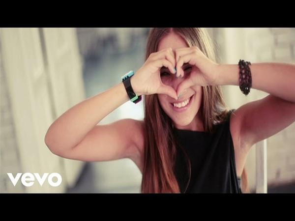Kamila - Pasujesz
