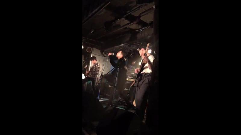 Y__g2525 続き southclub SOUTHCLUB1stJapanTour2018 - ナムテヒョン 남태현 사우스클럽 - @South_Club_Real