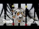 Презентация ловца RASTA