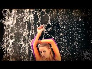 Bolth Feat. Amj - Feeling The Vibe (Cop1Cat Remix) ( https://vk.com/vidchelny)