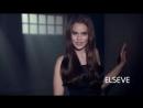 Çok mutluyum! 💜 L'Oréal Paris Elseve ile çektiğimiz Arginine Direnç X3 filmi, şu anda 10 Avrupa ülkesinde yayinda ve bu bir ilk