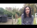 Laser Eye Surgery Diary - Emma Glover