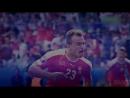 Shaqiri goal vs Poland