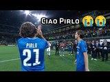 Ciao P.I.R.L.O !! La notte del MAESTRO - Ampia Sintesi 21052018