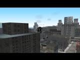 Grand Theft Auto Vice City 2018.03.30 - 13.51.17.02