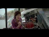 Короткое замыкание _ Short Circuit (1986)