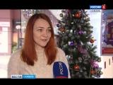 Рассказали на Россия-1 о том, что покажем в праздники