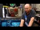 The Skid Factory_ 1UZ турбо в Ford Fairlane - Серия 7 BMIRussian