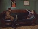 Место встречи изменить нельзя. (1979).